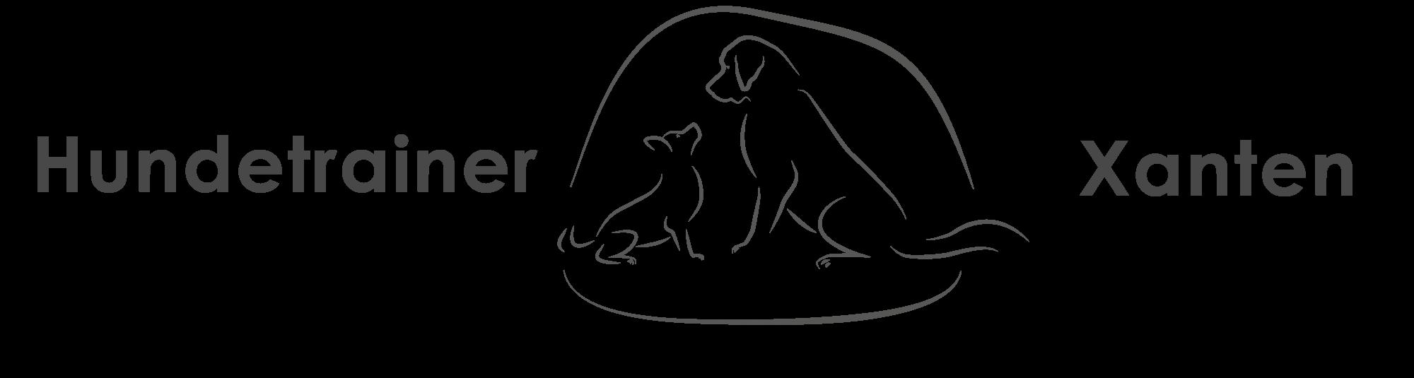 Hundetrainer-Xanten